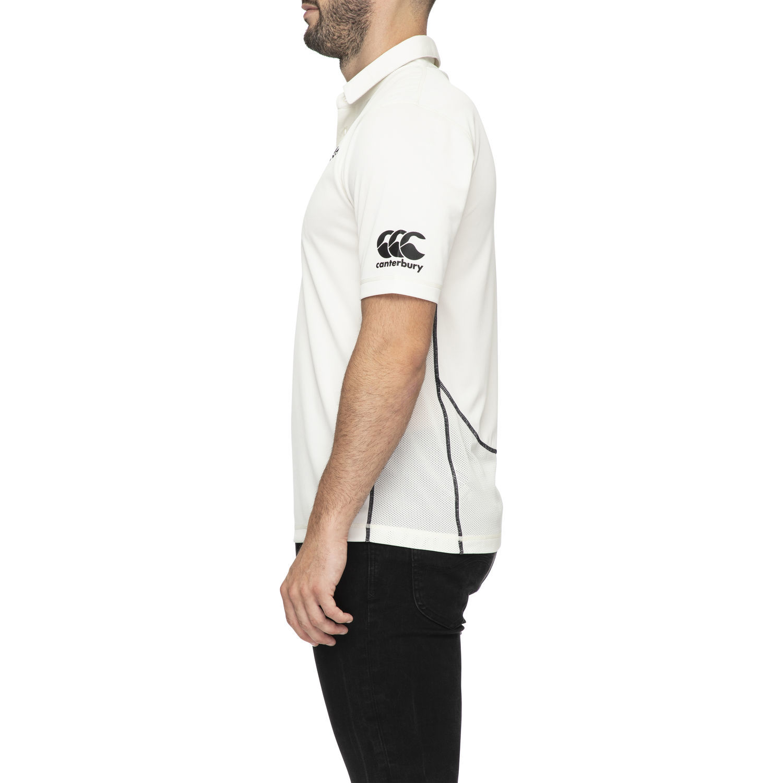 BLACKCAPS Replica Test Shirt (X-Large) image