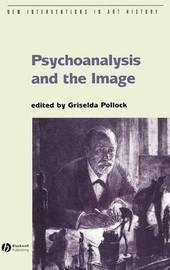 Psychoanalysis and the Image image