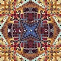 "Salvation (3x12""LP) by Makoto image"