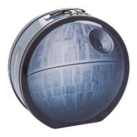 Star Wars: Death Star - Shaped Tin Tote