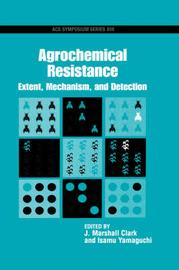 Pesticide Science