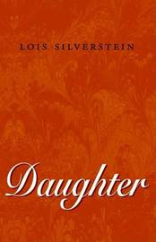 Daughter by Lois Silverstein image