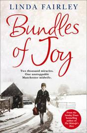 Bundles of Joy by Linda Fairley