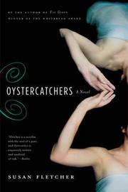 Oystercatchers by Susan Fletcher image