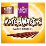 Nestle Matchmaker Salted Caramel (130g)