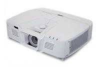 ViewSonic: PRO8530HDL 5200 Lumens - 1080p HDMI Lens Shift Projector