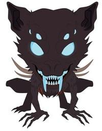 Castlevania - Blue Fangs (Forge Devil) Pop! Vinyl Figure