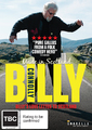Billy Connolly: Made In Scotland on DVD