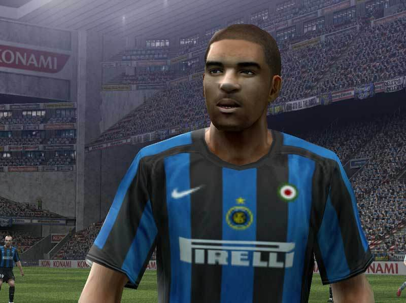Pro Evolution Soccer 6 for PC Games image