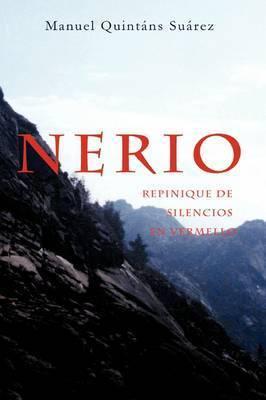 Nerio by Manuel Quintans Suarez