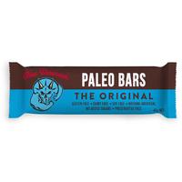 Blue Dinosaur Paleo Bar - The Original