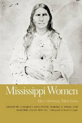Mississippi Women v. 2 image