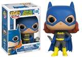 DC Comics - Batgirl (Heroic) Pop! Vinyl Figure