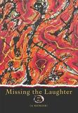 Missing the Laughter by Z***