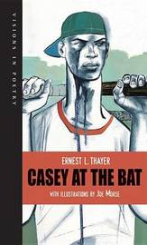 Casey at the Bat by ,Ernest,L Thayer image