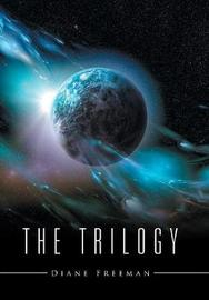 The Trilogy by Diane Freeman image