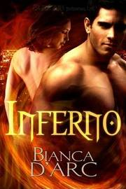 Inferno by Bianca D'Arc image