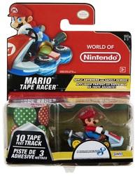 Nintendo: Mario Kart Tape Racers - Mario