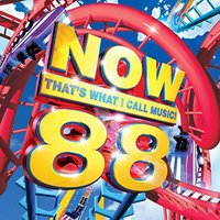 Various Artists - Now That's What I Call Music 88 by Various Artist