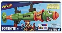 Nerf Fortnite: Rocket Dart Blaster - RL image