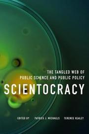 Scientocracy