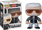 Sons of Anarchy - Clay Morrow Pop! Vinyl Figure