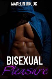 Bisexual Pleasure by Madelin Brook image