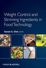 Weight Control and Slimming Ingredients in Food Technology image