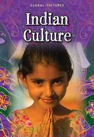 Indian Culture by Anita Ganeri