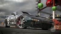 Need for Speed ProStreet for PS3