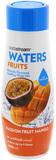 Sodastream Fruits - Passionfruit Mango (440ml)