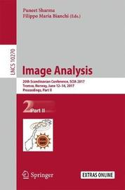 Image Analysis image