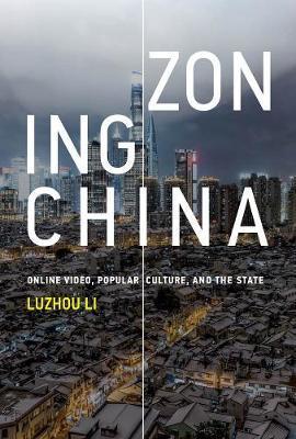 Zoning China by Luzhou Li