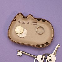 Pusheen Trinket Tray