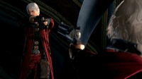 Devil May Cry 4 for PC image