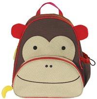 Skip Hop: Zoo Pack - Monkey