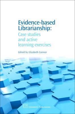 Evidence-Based Librarianship image