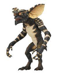 "Gremlin - 7"" Ultimate Action Figure"