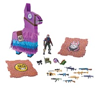 Fortnite: Loot Pinata - Action Figure Set