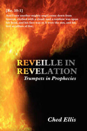Reveille in Revelation by Ched Ellis image