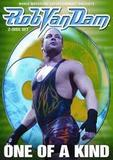 WWE - Rob Van Dam: One Of A Kind DVD