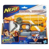 Nerf N-Strike Elite - Firestrike Blaster