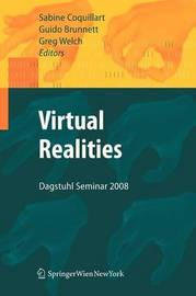 Virtual Realities image