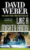 Like a Mighty Army by David Weber