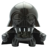 Star Wars: Darth Vader - Mini Bulb Botz Alarm Clock