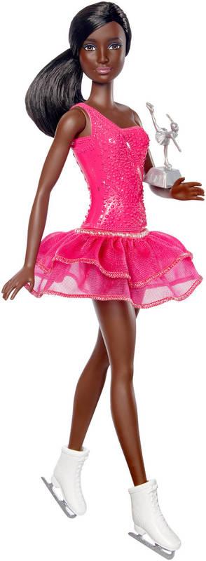 Barbie Careers: Ice Skater