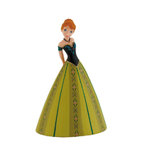 Bullyland: Disney Figure - Princess Anna