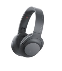 Sony WHH900NB h.ear on 2 Wireless Noise Cancelling Headphone