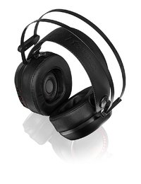 ThermalTake Shock Pro RGB Analog Stereo Gaming Headset for PC Games