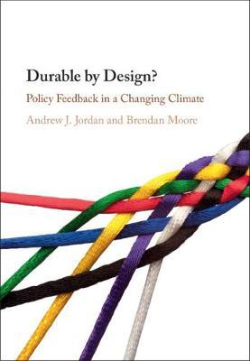 Durable by Design? by Andrew J. Jordan